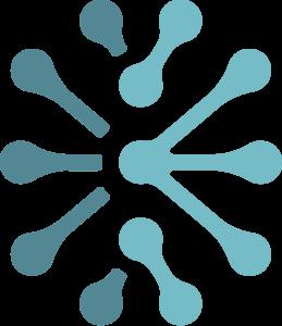 HIDELIS logo